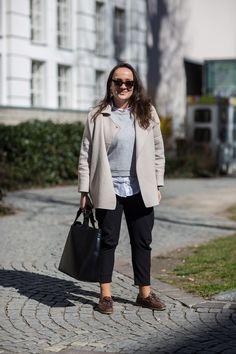 street-style-fashion-blog-innsbruck-ann-marie