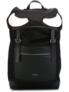 74226e7659 givenchy backpack Givenchy Backpack
