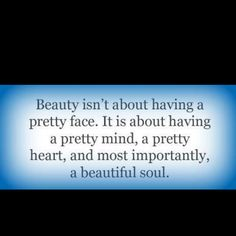 41 best inner beauty quotes images  beauty quotes quotes