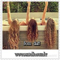 Dê valor aos momentos e não às lembranças, porque o passado nunca volta.  Bom dia!!!  #bomdia #goodmorning #goodvibe #boasvibrações #positividade #povitivemind #agradeça #blessed #força #foco #fé #mensagemdodia #santólloonline #vemprasantóllo #uberaba #minasgerais #brazil