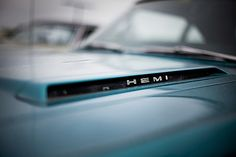 Drive one to you house! My Dream Car, Dream Cars, 1969 Plymouth Roadrunner, Tuner Cars, Dodge Trucks, Automotive Art, Train Car, Road Runner, Car Engine