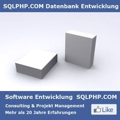 www.sqlphp.com - PHP HTML CSS Software Development - SEO Strategy - MySQL Database - jQuery Mobile Development - 20+ years business experience software and database development - www.sqlphp.com