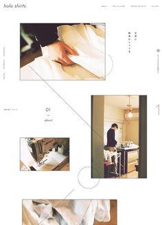 Portfolio layout japan - portfolio layout japan - mise en page Portfolio Design, Mode Portfolio Layout, Architecture Portfolio Layout, Fashion Portfolio Layout, Graphic Portfolio, Template Portfolio, Artist Portfolio, Portfolio Website, Website Design Inspiration