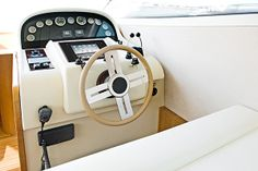 Our iDocks can also be installed in Yachts! Ipad, Cool Gadgets, My Room, Technology Innovations, Cool Stuff, Yachts, Cool Tech Gadgets, Cool Tools