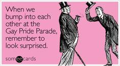 Ecards Funny Sarcasm Pet Peeves