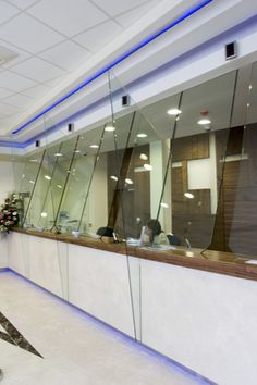 credit-union-design New Builds, Divider, House Design, Building, Room, Furniture, Home Decor, Bedroom, Decoration Home