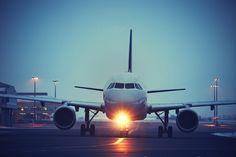 Wypoyczenie auta doskonaym pomysem na lotnisku - http://dziarany.seo-tribal.eu/motoryzacja/wypozyczenie-auta-doskonalym-pomyslem-na-lotnisku/