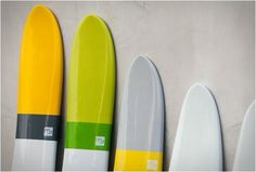hobbies   Google Image Result for http://2.bp.blogspot.com/-2FBNu6ozrSU/TwyScuw14oI/AAAAAAAAF2A/POmBi5TBfo0/s1600/Meyerhoffer+Surfboards_BonjourLife.com2.jpg