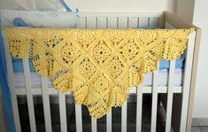 Baby Decke Handmade, € 50,- (8401 Kalsdorf bei Graz) - willhaben Valance Curtains, Cribs, Blanket, Furniture, Home Decor, Baby Sewing, Graz, Textiles, Bed