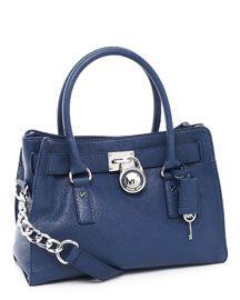 The Michael Kors purse I want - Love, Love, Love. Want, Want, Want.
