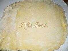 Covrigi polonezi insiropati Dairy, Bread, Cheese, Food, Brot, Essen, Baking, Meals, Breads