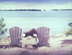 """AfternoonShadows by laurie chase Oil ~ 16"""" x 20""""Medium: Oil on Paper Size: 16"""" x 20""""  Price: $395.00 USD"""