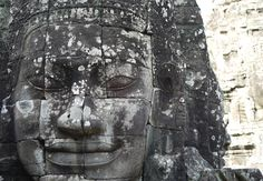 Siem Reap, Cambodia- been here!