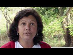 MULHERE-SE | Mulheres de Mariana - Bloco 01