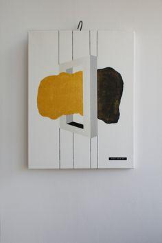 Artist @ilobahie from Warsaw (Poland) has been approved on @ellohype Artist Invite. Good luck Katarzyna! #ilobahie #ello #fumogallery #repost #contemporaryart #geometric #artlovers #museum #grafika #interiordecor #goldart #architecture #minimalismo #minimal #homegallery #artbasel #museum #myhomestyle #tatemodern #artmagazine #juxtapozmag #hifructose #designboom