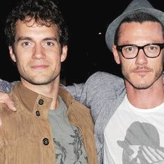 Movies: Casting Net: Luke Evans and Henry Cavill join Nicholas Hoult in war drama Sand Castle