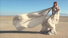 Desert Storm Purgatory - Lloyd Klein