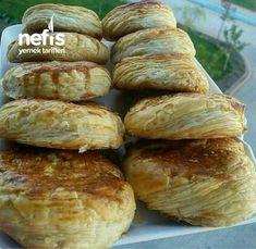 Good Food, Yummy Food, Comfort Food, Turkish Recipes, Iftar, International Recipes, Brunch, Dessert Recipes, Food And Drink