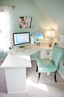 Pin By Professional Tech On Mohamed Home Office Design Apartment Decor Home Office Decor