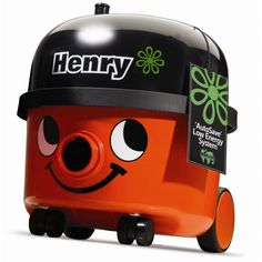 149 Best Vacuum Cleaners And Machines Images In 2012