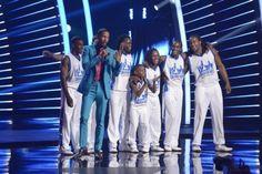 America's Got Talent 2013 Spoilers: Week 3 – Chicago Boyz (VIDEO) | Reality Rewind