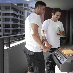 Grilling, Bbq, Photo And Video, Space, Videos, Mens Tops, Instagram, Barbecue, Floor Space