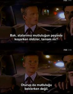 How I Met Your Mother 30 lines to make our craving a little bit - A great life lesson from Barney! Funny Inspirational Quotes, Inspiring Quotes About Life, Funny Quotes, Motivational Quotes, Meant To Be Quotes, Good Life Quotes, Mean Girls, Best Sitcoms Ever, Funny Motivation