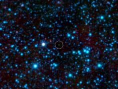 Bright Star In The Constellation Lyra Is Cooler Than The Human Body - MessageToEagle.com
