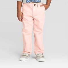 Picture Day Outfits, Boys Closet, Cat And Jack, Pull On Pants, Toddler Boys, Outfit Of The Day, Parachute Pants, Khaki Pants, Skinny Jeans