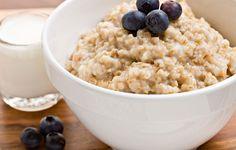 6 Spiritual Cool Ideas: Lower Cholesterol Essential Oils cholesterol diet benefits of.Cholesterol Diet Benefits Of cholesterol levels chart. Heart Diet, Heart Healthy Diet, Cholesterol Symptoms, Cholesterol Lowering Foods, Cholesterol Levels, Foods For Heart Health, Diabetes, Diet Snacks, Brain Food