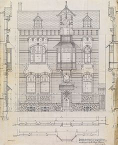 Interesting Find A Career In Architecture Ideas. Admirable Find A Career In Architecture Ideas. Classic Architecture, Architecture Drawings, Historical Architecture, Beautiful Drawings, Cool Drawings, Environment Sketch, Empty Canvas, Brick Arch, Construction Documents