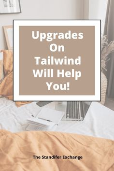 Do you want to know all about the Tailwind upgrades? Stay tuned! I will take you through the upgrade options that I wish I knew about before committing to one. It was in my search that I realized getting just the Communities Powerup Pro wasn't all I would need. This is a super great tool for us content creators. It takes a village right? Tailwind Communities are so great for getting attention to your businesses. #Upgrades #tailwind #pinterest #blogging #startingablog Rose Gold Room Decor, Rose Gold Rooms, Pink Office Decor, I Wish I Knew, Save Your Money, Ready To Go, Ways To Save, Stay Tuned, Dreaming Of You