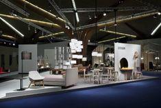 Biennale Interieur 2016: All interior design novelties in Belgium