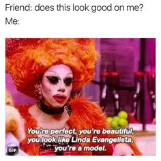 37 Drag Race Memes That Will Go Down In Herstory