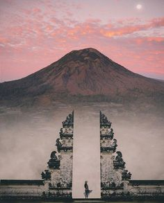 Bali, or otherwise known as the Island of the Gods has been chosen as #1 of 10 holiday destinations from readers of SmartTravelAsia.com. And we don't wonder why! Still looking for a reason to visit the island, check out their poll here: http://www.smarttravelasia.com/travelpoll.htm.  Picture by: @wahego  #TheTanjungBenoaBeachResort #TheTanjungBenoa #TheTaoBali #Bali