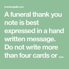 35 Best College Graduation Card Messages What To Say Pinterest