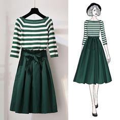 30 Ideas fashion sketches illustration skirts Source by dress sketches Cute Fashion, Look Fashion, Skirt Fashion, Hijab Fashion, Trendy Fashion, Korean Fashion, Fashion Dresses, Fashion Ideas, Modest Dresses
