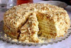 Tart Recipes, Cheesecake Recipes, Baking Recipes, Sweet Recipes, Alcoholic Desserts, Dessert Drinks, Dessert Recipes, Dessert Food, Portuguese Desserts