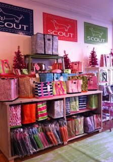 SCOUT bags! http://www.bungalowco.com/ my sister in law carries Scout in her shop Simply Beautiful Boutique and it is so cute!!!
