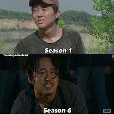 RIP Glenn!