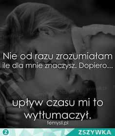 . Sad Quotes, Motivational Quotes, All You Need Is Love, My Love, Motto, Texts, Poems, Thoughts, Humor