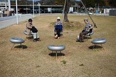 Uno Port, Okayama, 2013 Kagawa, Photography, Photograph, Fotografie, Photo Shoot, Fotografia, Photoshoot