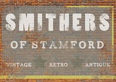 Retro Vintage Home Decor & Accessories at - Smithers of Stamford At Home Furniture Store, Retro Furniture, Cool Furniture, Industrial Furniture, Industrial Style Lighting, Retro Lighting, Pendant Lighting, Stamford Lincolnshire, Retro Bedrooms