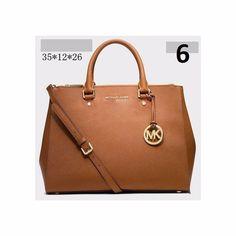 1-High quality PU leather women's handbag new fashion handbag for women shoulder big