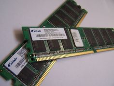 DDR4-17000 - Non-ECC 16GB RAM Memory for Gigabyte GA-Z170X-UD3 Ultra Motherboard Memory Upgrade