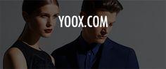 True Religion Denim Pants - Women True Religion Denim Pants online on YOOX United States - 42464613DM
