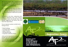 Augustine Tours -Rwanda Tours-Rwanda Safaris,Burundi Tours,Burundi Safaris  AUGUSTINE TOURS is your partner in travels and tours to Burundi, Rwanda and the rest of East Africa. As one of the reputed Tour and Travel Companies in East Africa, we aim at providing our clients with rejuvenating and fulfilling travel experience. Come and experience our hospitality wherever you go and get in touch with our wide variety of fascinating cultures and local traditions. Our people are ready to show you…