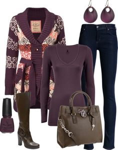 """""""Winter"""" by honeybee20 ❤ liked on Polyvore"""