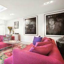 Hotel Style | Berns Hotel
