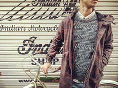 #indian #indianmotocycle #shoes #native #western #american #indiantokyo #fashion #URBANCOWBOY #インディアン #アメカジ #ネイティブ #ウエスタン #カウボーイ #カウガール #ファッション #シューズ #ブーツ #モカシン #アーバンカウボーイ #インディアン東京店 #原宿